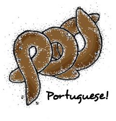 poo-portuguese